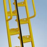 alternating-tread-stair