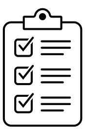 checklist croped resized