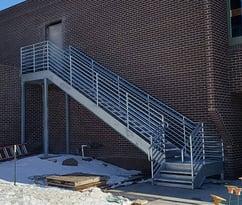exterior-stair2