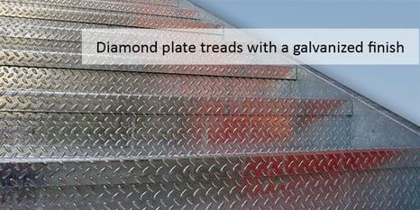 galvanized-diamond-plate