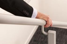 handrail resized-1