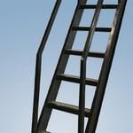 ship-stair